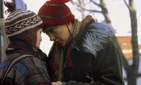 About a Boy oder: Der Tag der toten Ente mit Toni Collette - Bild 15