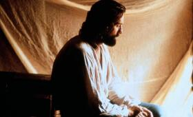 Mission mit Robert De Niro - Bild 149