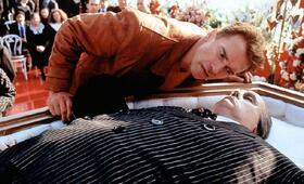 Last Action Hero mit Arnold Schwarzenegger - Bild 49