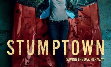 Stumptown, Stumptown - Staffel 1 - Bild 9