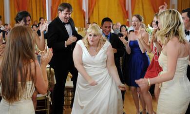 Die Hochzeit unserer dicksten Freundin - Bild 1