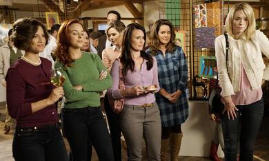 American Housewife, American Housewife Staffel 1 mit Katy Mixon - Bild 8