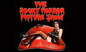 The Rocky Horror Picture Show - Bild 20
