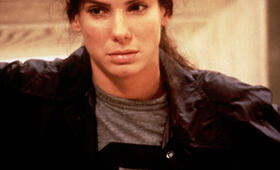 Miss Undercover mit Sandra Bullock - Bild 86