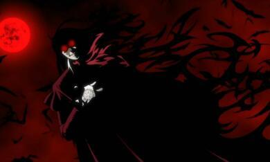 Hellsing Ultimate OVA - Bild 1