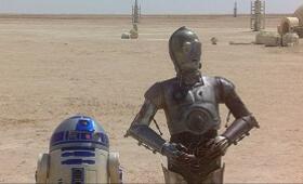 Star Wars: Episode II - Angriff der Klonkrieger - Bild 58