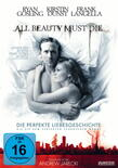 All beauty must die cover