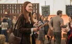 Outlander - Staffel 4 mit Sophie Skelton - Bild 14