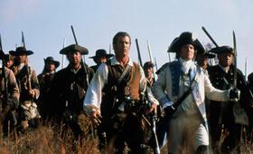 Der Patriot mit Mel Gibson - Bild 96