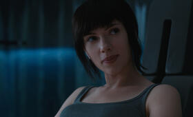 Ghost in the Shell mit Scarlett Johansson - Bild 118