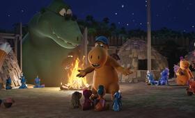 Der kleine Drache Kokosnuss 2 - Auf in den Dschungel! - Bild 4