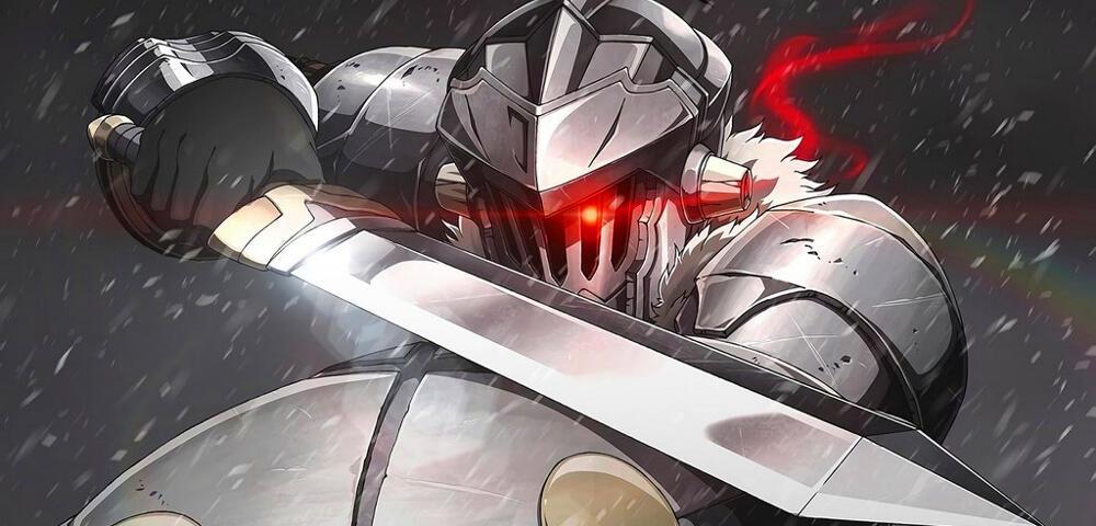 Kontroverser Goblin Slayer: Starttermin für brutalen Anime-Nachfolger steht fest