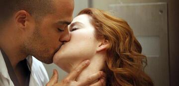 Eine untrennbare Jackson-April-Kombi in Grey's Anatomy?