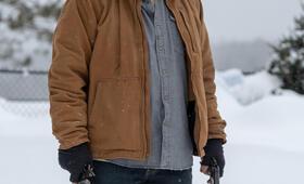 Fatman mit Mel Gibson - Bild 1
