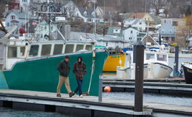 Manchester by the Sea mit Casey Affleck und Lucas Hedges - Bild 37
