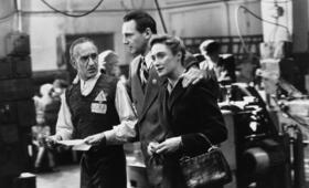 Schindlers Liste mit Liam Neeson, Ben Kingsley und Caroline Goodall - Bild 143