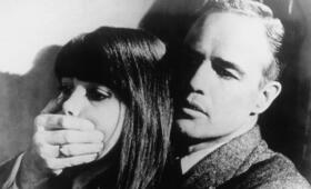 Kennwort: Morituri mit Marlon Brando - Bild 29