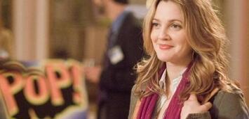 Bild zu:  Drew Barrymore in Mitten ins Herz - Ein Song für Dich