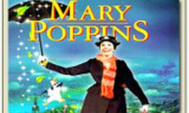 Mary Poppins - Bild 12