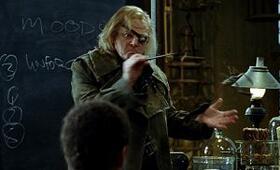 Harry Potter und der Feuerkelch mit Brendan Gleeson - Bild 1