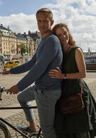 Inga Lindström: Tanz mit mir