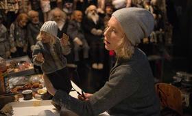 Manifesto mit Cate Blanchett - Bild 42