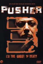 Pusher 3 Poster