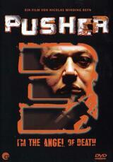 Pusher 3 - Poster