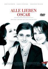 Tadpole - Alle lieben Oscar