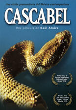 Cascabel - Die Klapperschlange