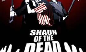 Shaun of the Dead - Bild 22