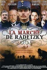 Radetzkymarsch - Poster