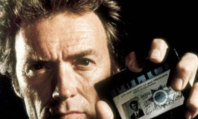 Dirty Harry 3 - Bild 4