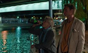 Paris Barfuß mit Emmanuelle Riva und Dominique Abel - Bild 3