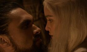 Game of Thrones - Staffel 1 mit Emilia Clarke und Jason Momoa - Bild 75