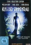 Kuss der spinnenfrau poster 01