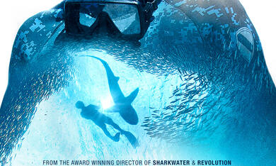 Sharkwater Extinction - Bild 5