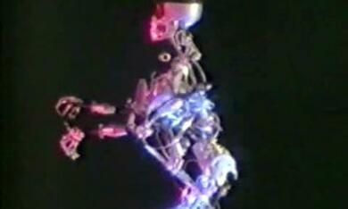 R.O.T.O.R. - Der Killerroboter - Bild 9