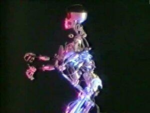 R.O.T.O.R. - Der Killerroboter - Bild 9 von 11