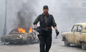 The Expendables 2 - Bild 25