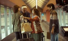 Die gesammelten Peinlichkeiten unserer Eltern in der Reihenfolge ihrer Erstaufführung mit Christopher Walken, Nicole Kidman und Jason Bateman - Bild 20