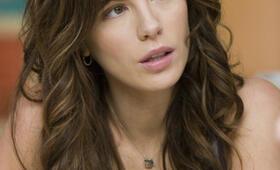 Klick mit Kate Beckinsale - Bild 18