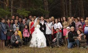 Liebe auf Sibirisch - Bild 35