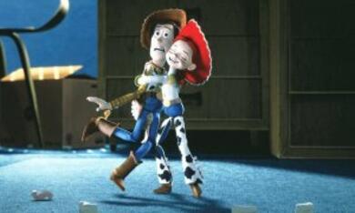 Toy Story 2 - Bild 6