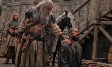 Knightfall - Staffel 2 mit Mark Hamill und Tom Cullen - Bild 4