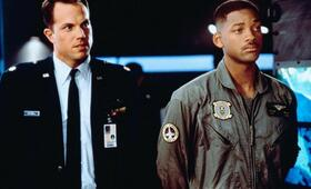 Independence Day mit Will Smith - Bild 6