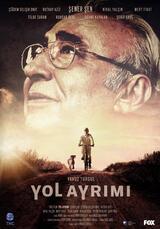 Yol Ayrimi  - Poster