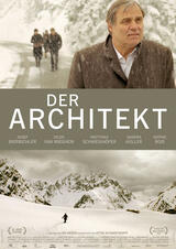 Der Architekt - Poster