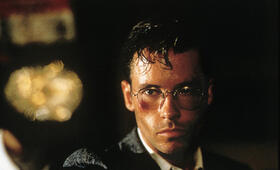 L.A. Confidential mit Guy Pearce - Bild 8