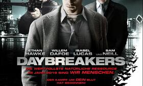 Daybreakers - Bild 41